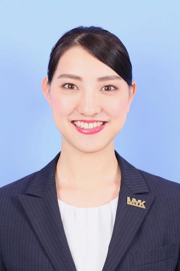 MYK8期生 卒業インタビュー①