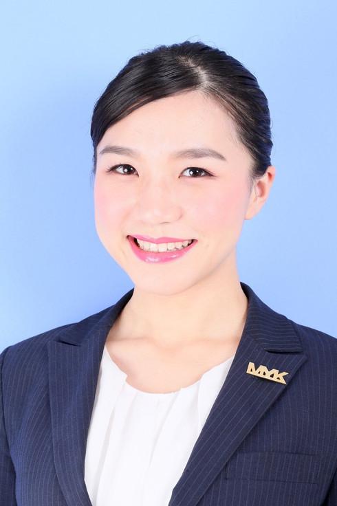 MYK 7期生卒業インタビュー⑦