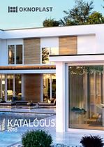 katal-gus-2018-fedlap.png