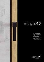 01_MAGIS 40 termékkatalógus.jpg