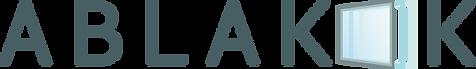 logo_kicsi.png