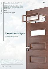 stav_door_termekkatalogus_2021-1_kicsi.j