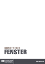 kunststoff-fenster-katalog.png