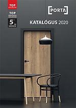 katalog_porta_2020-1_hu-1.jpg