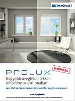 prolux-katalog_orig.png