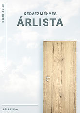 arlista_cover_kicsi.jpg