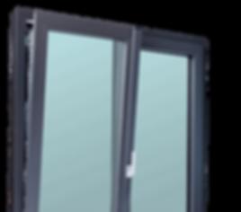 oknoplast_pixel_2-min (1).png