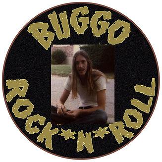 buggo2.jpg
