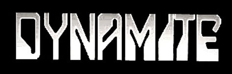 dynamite-logo.jpg