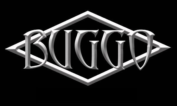 buggo1.jpg
