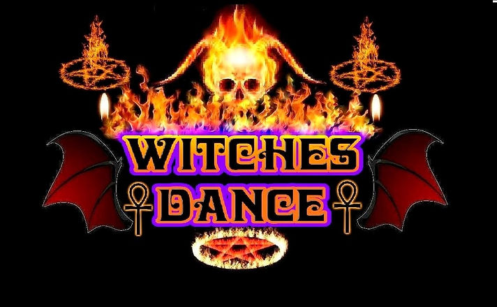 WITCHES DANCE 1 TOUCHED UP.jpg