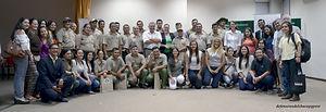 Dia Nacional Guardaparques 2017_00.jpg