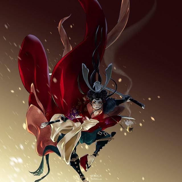 cdc-samurai-geisha-jessicajung.jpg
