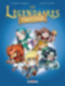 legendaires-parodia-01-heros-en-delire.jpg