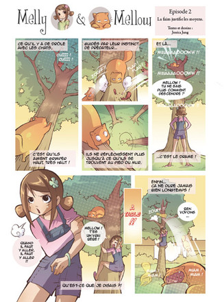comicstrip-mellymellow-ep2.jpg