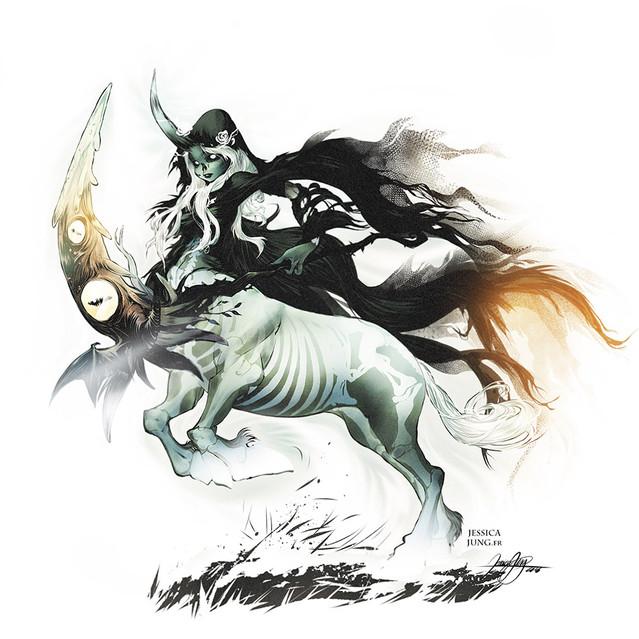 cdc-centaur-jessicajung.jpg