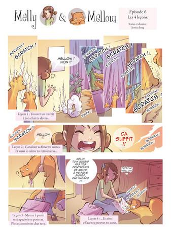 comicstrip-mellymellow-ep6.jpg