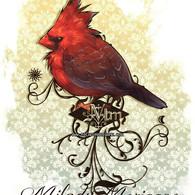 201203-cardinal.jpg