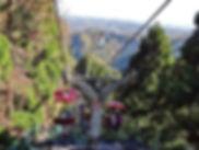 Cabel Mt.Takao.jpg