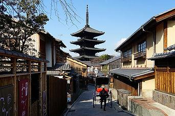 Yaska Pagoda.JPG