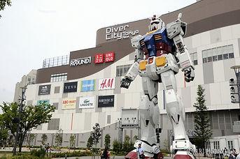 Gundam odaiba.jpg