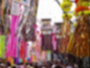 Hiratsuka_Tanabata_2008_daytime-1.jpg