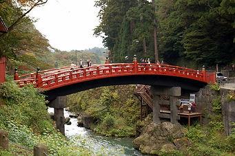 Shinkyo-Nikko.JPG