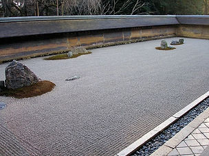 Ryoanji Temple.jpg