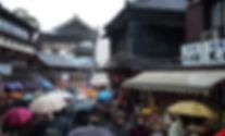 Narita_Street_in_Japan.JPG