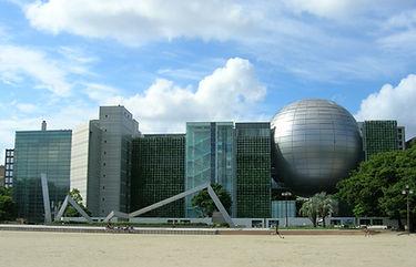 Science_Museum_Nagoya.jpg
