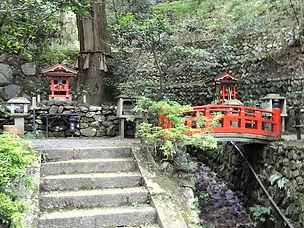 Kurama-dera.JPG