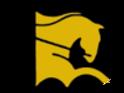Dressage_foundation_Logo.png