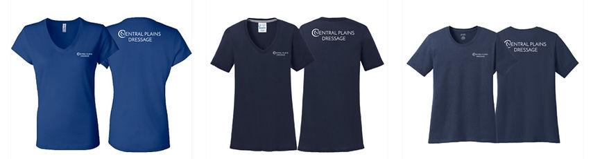 CPDS store shirts.jpg