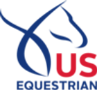 USEF-logo.png
