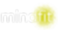 mindfit logo