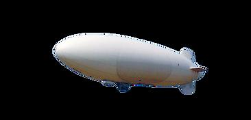 Airship-705x339 v3.png