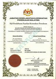 2022_08_22 - JKKP contractor license.jpg