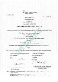 ST Contractor License_2020_08_23.jpg