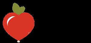 Eagle-Foodbank-Logo_Final.png
