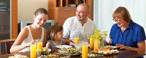 lovely-happy-multigeneration-family-havi