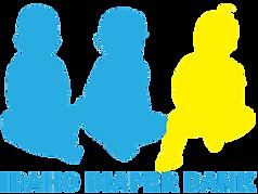 IDB-Logo-Square-4x4.png