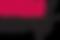 wwfm_logo_no_background.png
