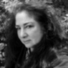 Laura-Goldberg-768x918_edited.jpg