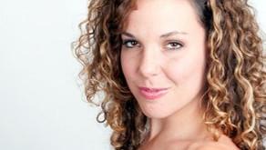 RAM welcomes new members, soprano Risa Renae Harman & mezzo-soprano Tammy Coil
