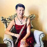 lish-lindsey-flute.jpg