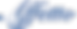 logo_Affetto-Blue-Transparent-300.png
