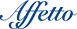 logo_Affetto-Blue-Transparent-300.png