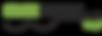 Sage Music_Logo.png