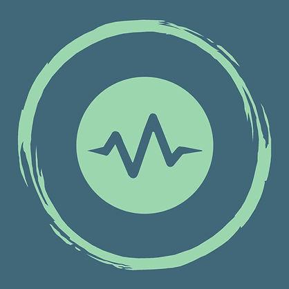 green logo (2).jpg