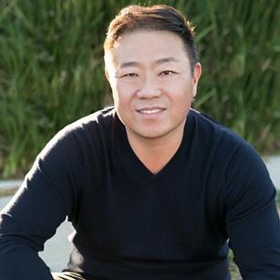 Glen Hong (2).png